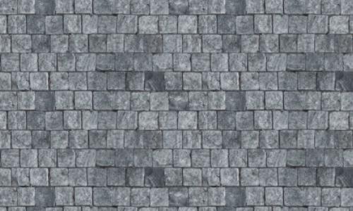 Grey wall photoshop