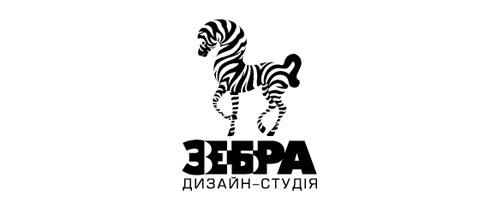 Design Studio Zebra logo
