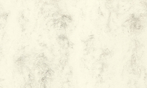 Paper white abstract marble free hi res texture