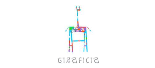 GIRAFICA logo