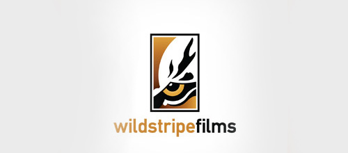 Film tiger logo