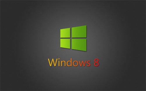Windows 8 Textured wallpapers