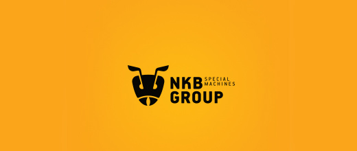 Company yellow -ant-logo.jpg