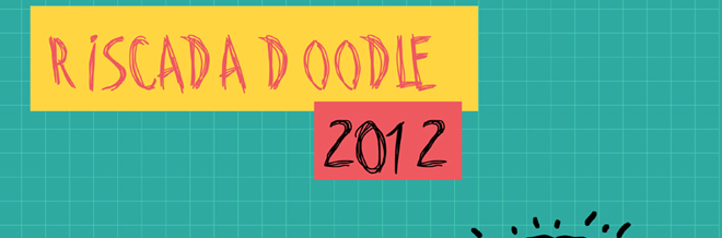 30+ Free and Delightful Doodle Fonts