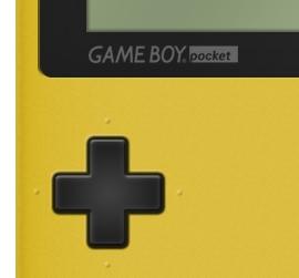 gameboy-13