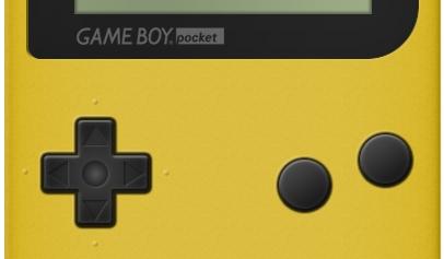gameboy-20