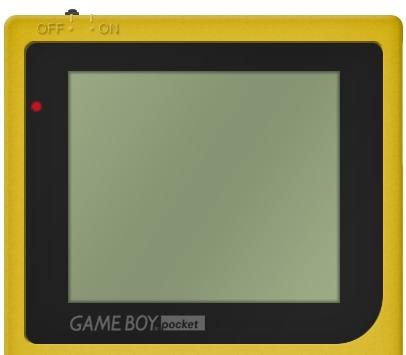 gameboy-33