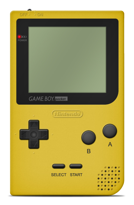 gameboy-preview
