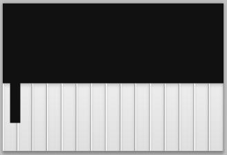 piano-04