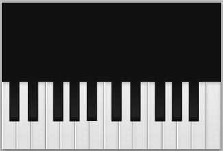 piano-07