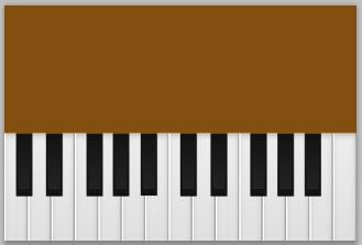 piano-08