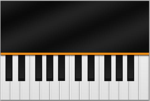 piano-09