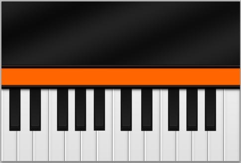 piano-11
