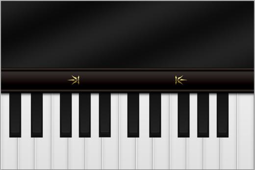 piano-124