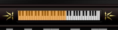 piano-15