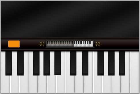 piano-16