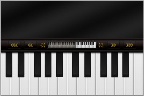 piano-20