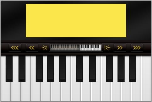 piano-21