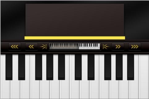 piano-22