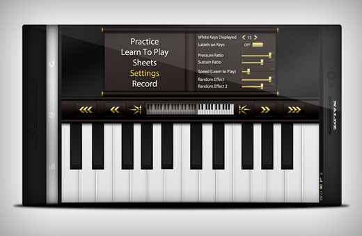 piano-preview