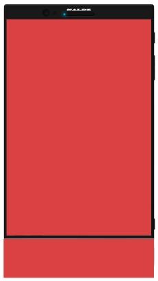 smartphone-251