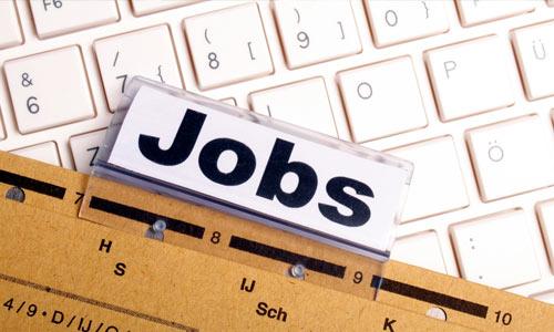 Explore job boards