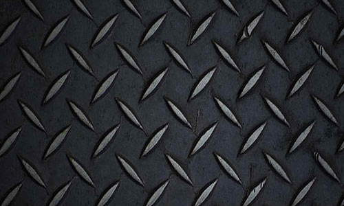 30 Awesome Diamond Plate Texture For Free Download Naldz