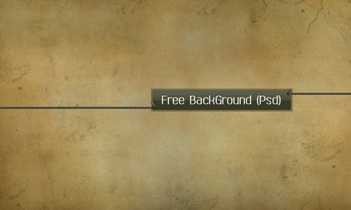 Free Background .psd