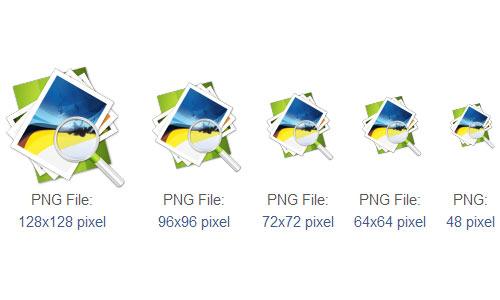 Search https://naldzgraphics.net/wp-content/uploads/2012/12 Icon