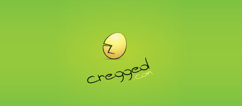 cregged logo
