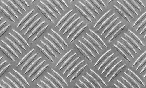 Metal Textures 2