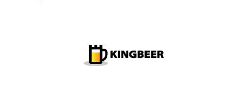 Beer castle logo