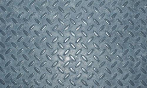Diamond Plate 01