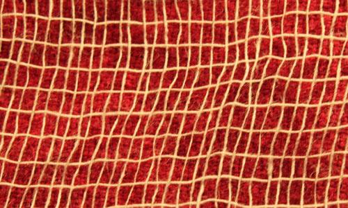 Net Texture 7
