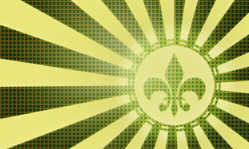 SunVectorBrush