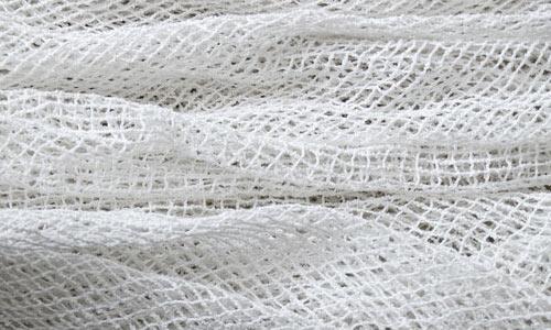 texture 075
