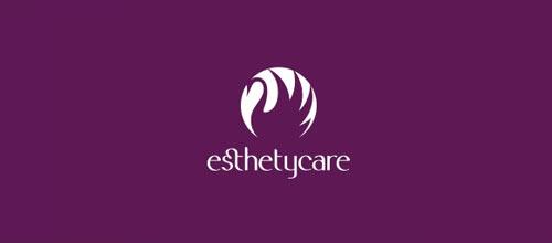 esthetycare (2006) logo