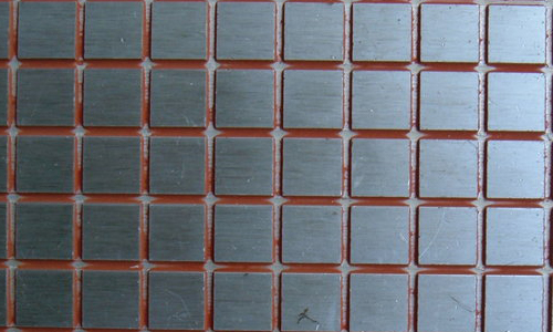 Grid 1 texture