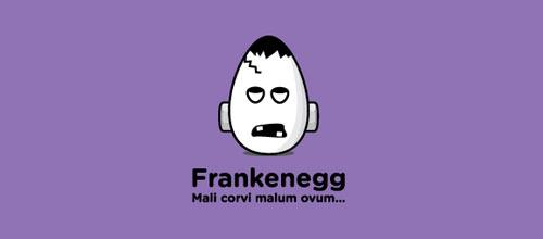 Frankenegg logo