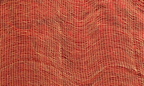 Net Texture 3