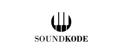 SoundKode logo