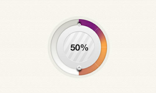 Circular Progress Bar