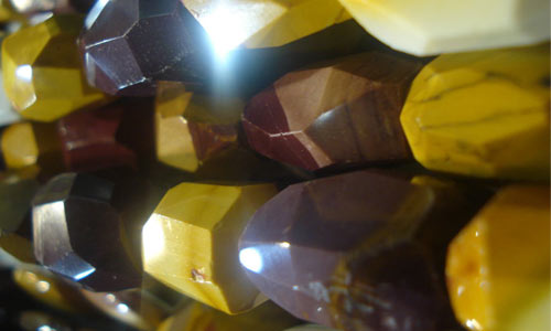 Bead Texture 7