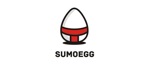 SumoEgg logo