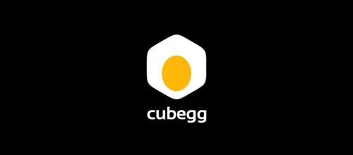 Cubegg logo