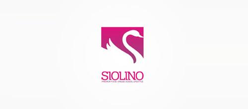 Siolino logo