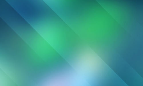 Download Free aura Background (Psd) HD