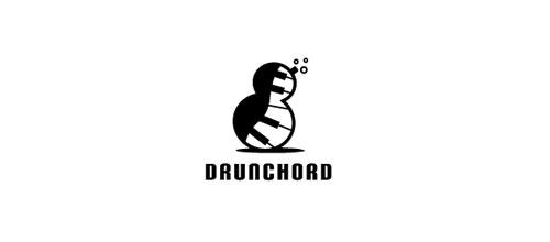drunchord logo
