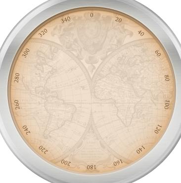 compass-17