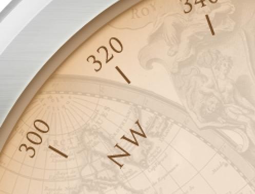 compass-191